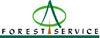 forestservicelogo-4224480
