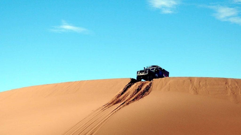 dubai-desert-safari-free-img