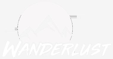 logo-white-free-img-2