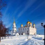 russian-cathedral-free-img