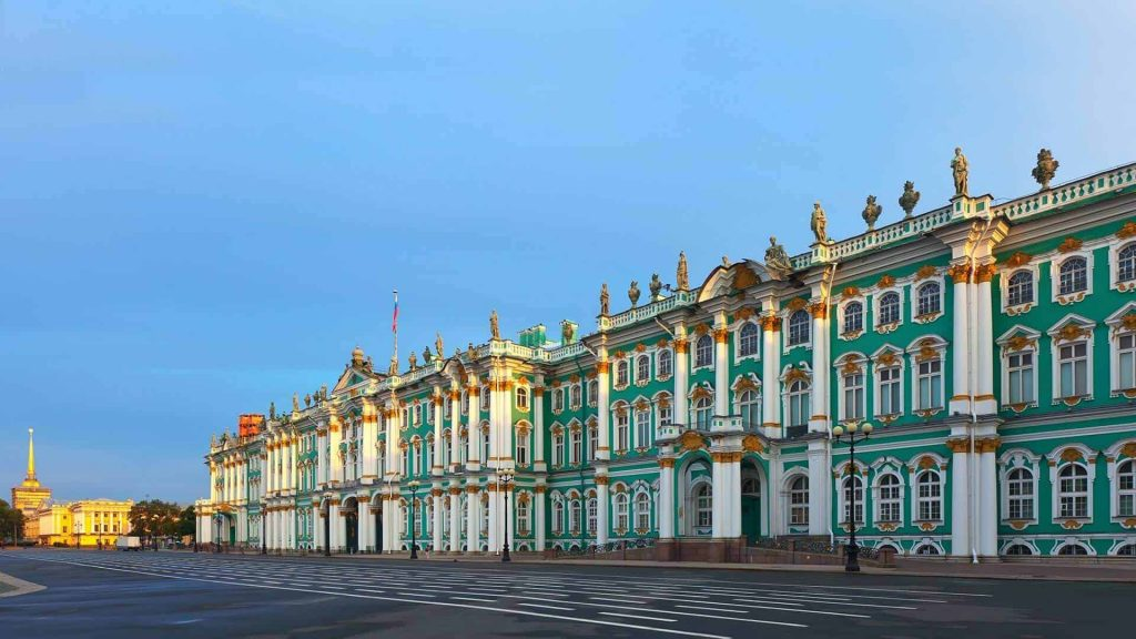 winter-palace-free-img
