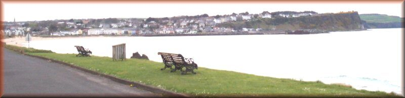 bcastle_seafront02_800-9553552