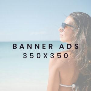 banner-ad-free-img-300x300-jpg